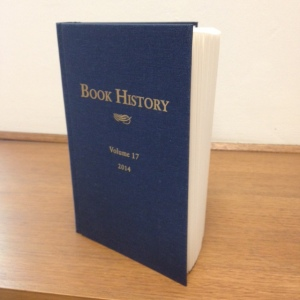 book_History